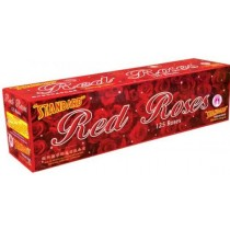 RED ROSES (125 SHOTS)